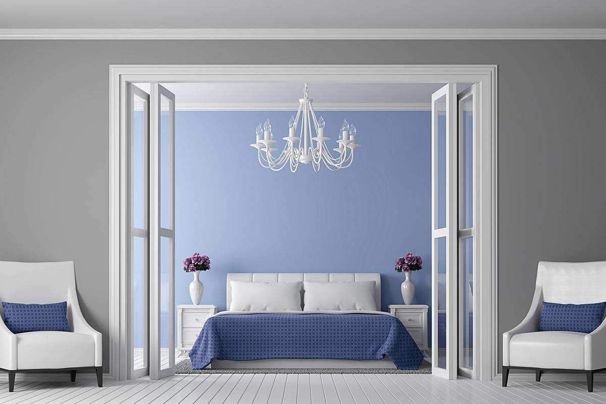 Interior & Exterior Painting